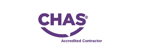 chas accredited contractors manchester