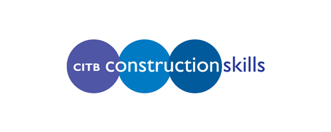 citb accredited contractors manchester