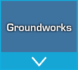 groundworks contractors manchester