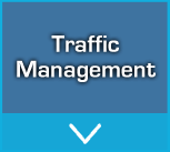 Traffic Management contractors manchester